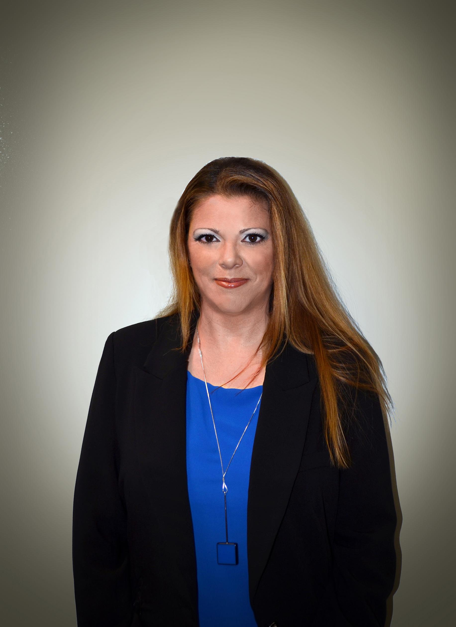 Laura Esparza Monfort